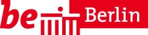 beb_logo_small_rgb_r